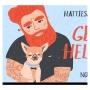Hattiesburg Tattoo Fundraiser- Get a Tat Help a Cat!