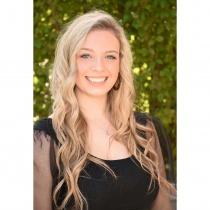 Megan Winkle