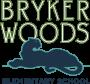 Bryker Woods Elementary School