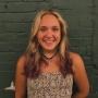Madison Eisenhuth