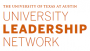 University Leadership Network- Leadership Summit
