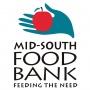 Mid-South Food Bank Volunteers