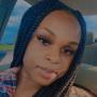 Derrica Hood