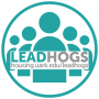 Lead Hogs Move-In 2018 (Shift 1)