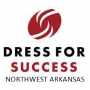 Dress for Success of NWA
