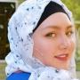 Safiyah Sadek