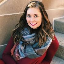 Bridget Franklin