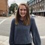 Anna K.'s profile photo