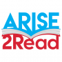 Become an ARISE2Read Coach! Attend the Fall Kick-Off and Training