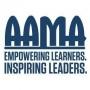 AAMA, Inc.