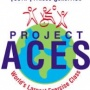 ACES Day