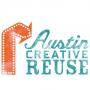 Austin Creative Reuse