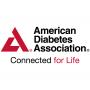 American Diabetes Association - Northwest Arkansas