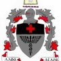 Alpha Epsilon Delta - PreMed Society