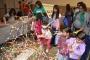2014 Feria Para Aprender