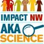 AKA Science Kit-Building
