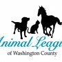 The Animal League of Washington County, Chairty Event
