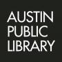 Austin Public Library's Photo