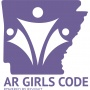 AR Girls Code Workshop