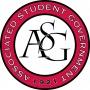 ASG Freshmen Leadership Forum 2016