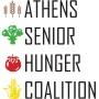 Senior Hunger Coalition