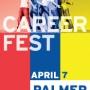Career Fest 2015