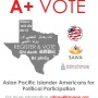 Phone Bank for Voter Registration