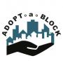 College Hill Adopt a Block- Alpha Chi Omega