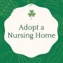 Adopt a Nursing Home