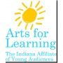 Arts for Learning's Photo