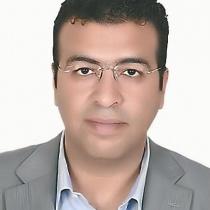 Ahmed Oan