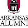 Arkansas Alumni Association Scholars