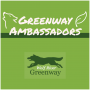 Greenway Ambassadors