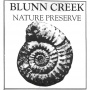 Blunn Creek Nature Preserve Biodiversity Redux