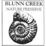 Austin Nature Preserve System's Photo