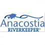 Anacostia Riverkeeper