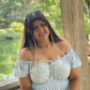 Angelica Mata
