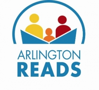 the arlington reader