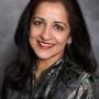 Asma Tahir