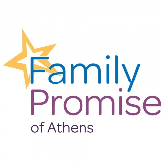 Family Promise of Athens | GivePulse