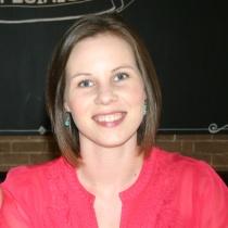 Jessica Pierre'auguste