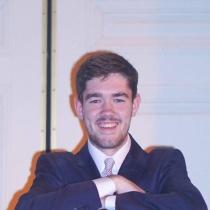 Brendan Doyle