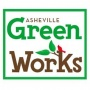 Asheville GreenWorks
