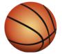 Men's Basketball Parents