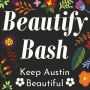 Beautify Bash Party Assistants