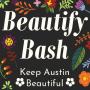 Beautify Bash Party Assistants