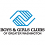 Boys and Girls Club of Washington