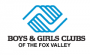 Boys and Girls Club - Go Clubbing! Event