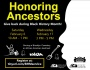 Honoring Ancestors: Give Back During Black History Month