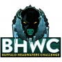 15th Annual Buffalo Headwaters MTB Festival
